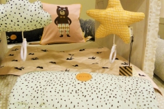 ferm-living-kids1
