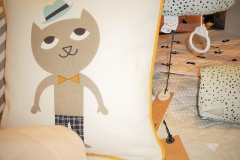 ferm-living-kids2