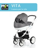 Passeggino-trio-MyJunior-VITA-4
