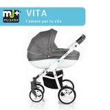 Passeggino-trio-MyJunior-VITA-1
