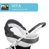 Passeggino-trio-MyJunior-VITA-3