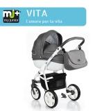 Passeggino-trio-MyJunior-VITA-5