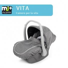 Passeggino-trio-MyJunior-VITA-9