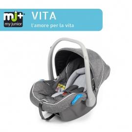 Passeggino-trio-MyJunior-VITA-10