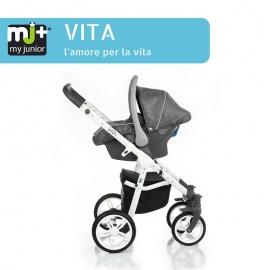 Passeggino-trio-MyJunior-VITA-6