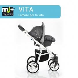 Passeggino-trio-MyJunior-VITA-7