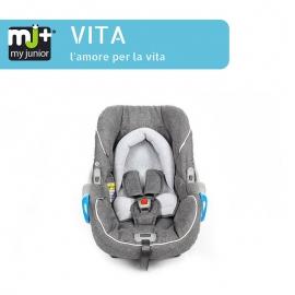 Passeggino-trio-MyJunior-VITA-8