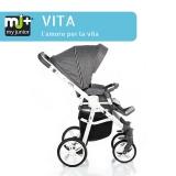 Passeggino-trio-MyJunior-VITA-11