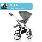 Passeggino-trio-MyJunior-VITA-12