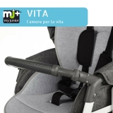 Passeggino-trio-MyJunior-VITA-15