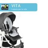 Passeggino-trio-MyJunior-VITA-14