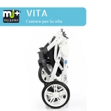 Passeggino-trio-MyJunior-VITA-18