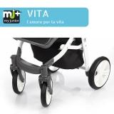 Passeggino-trio-MyJunior-VITA-16