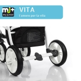 Passeggino-trio-MyJunior-VITA-17