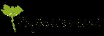 Papavero Verde | Negozio abbigliamento bambini e attrezzature bimbo