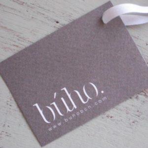 buho_logo (1)