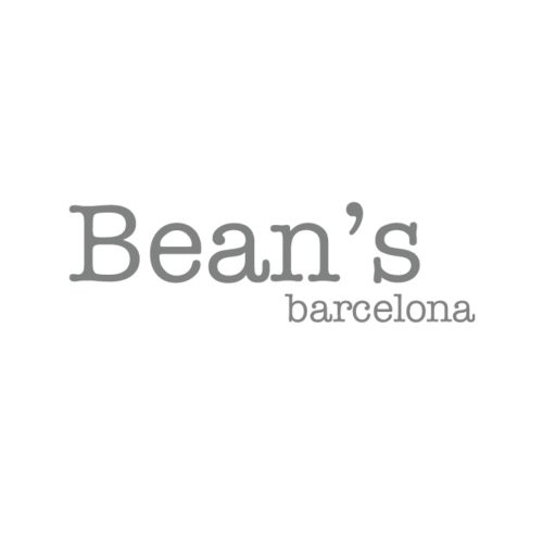 logo-beans