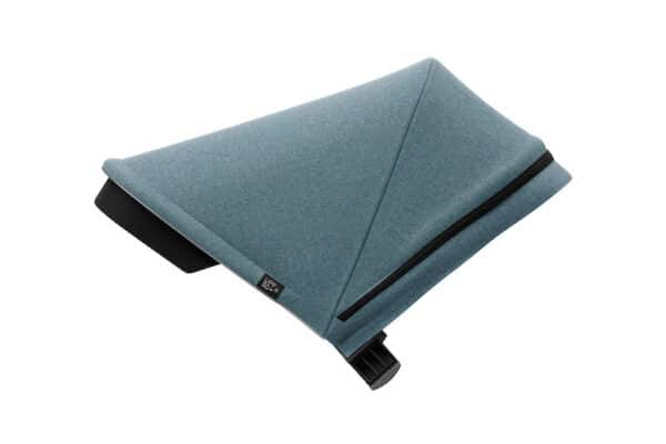 Thule Spring Canopy