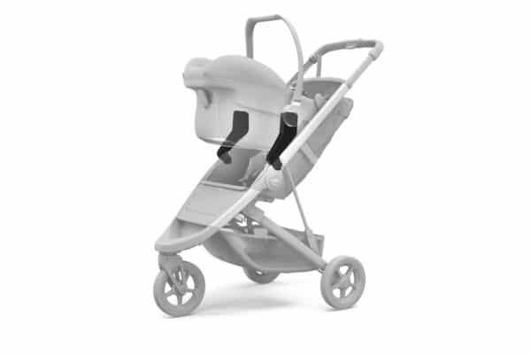 Thule Spring Car Seat Adapter (Maxi-Cosi)