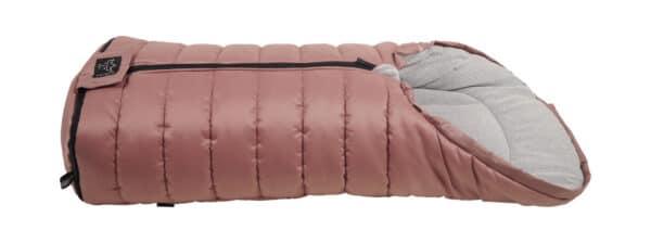 sacco-passeggino-kaiser-finny-pink