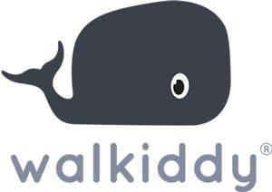 walkiddy-logo