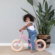 Bicicletta Little Dutch rosa