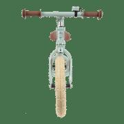 Bicicletta Little Dutch menta