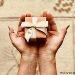 PapaveroVerde-regalo