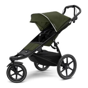 Thule-urban-glide-2 -cypress-green