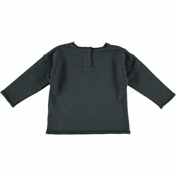Sweatshirt Celebrate Baltic Babyclic