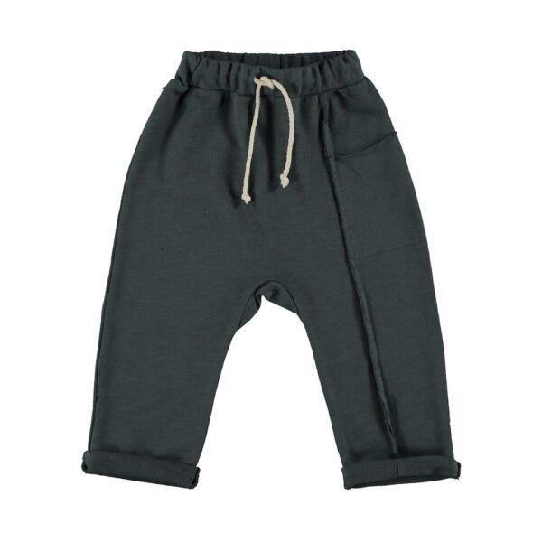 Pants Nico Baltic Babyclic
