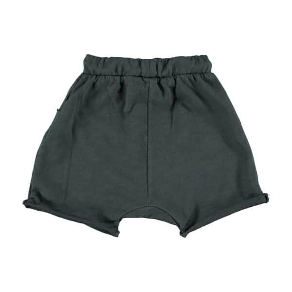 Shorts Nico Baltic Babyclic