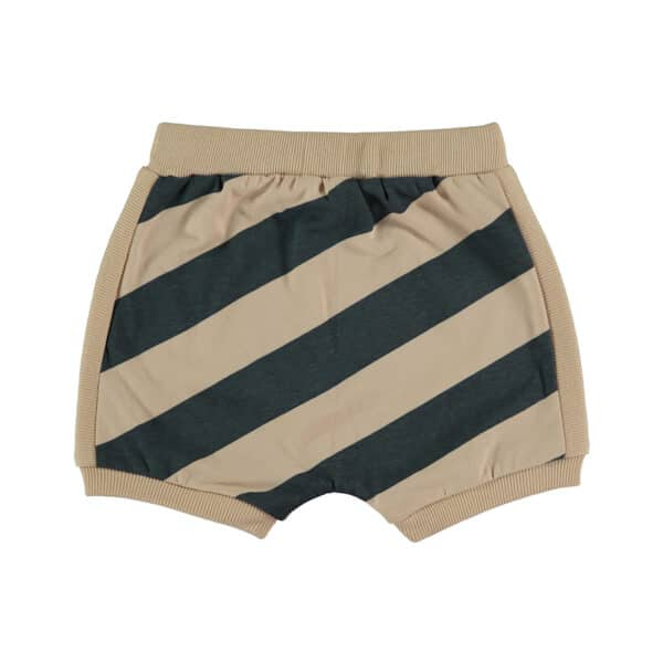 Shorts Twist Babyclic