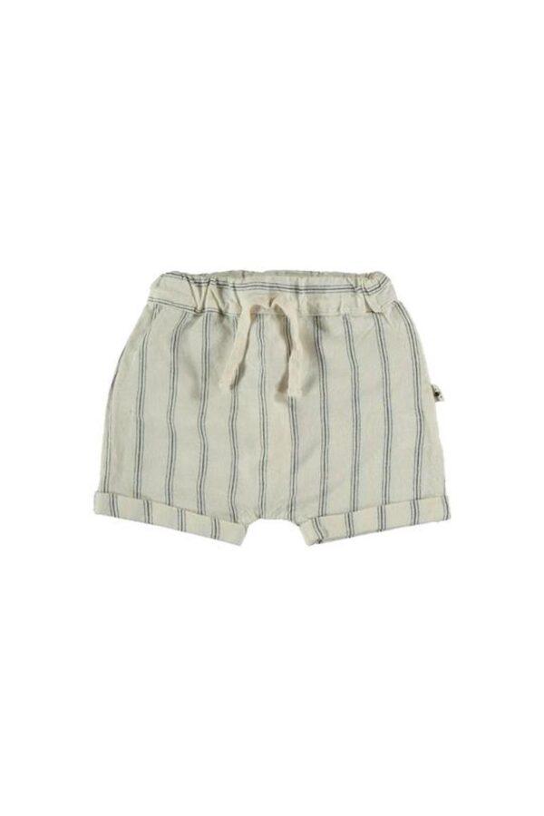 Striped shorts Kai My Little Cozmo