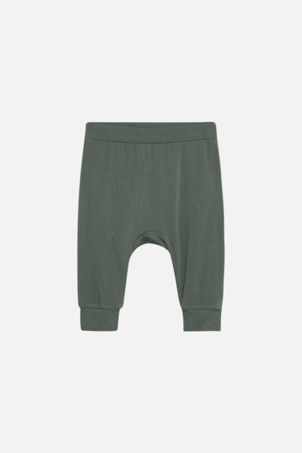 Jogging trousers Gusti Hust & Claire