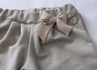 Pantaloncino Levante S24 Soffi