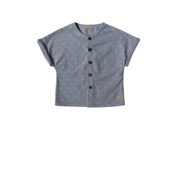 Camicia Respiro S13 Soffi