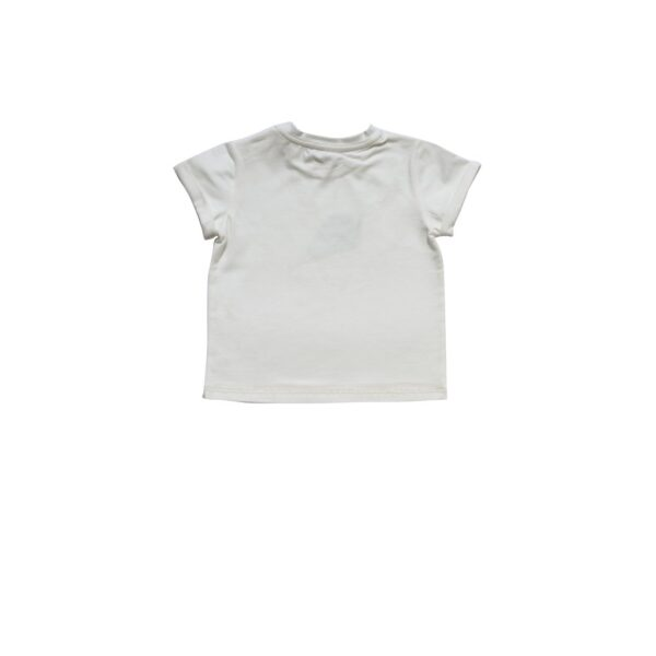 Tshirt m/corta Zefiro S11 Soffi