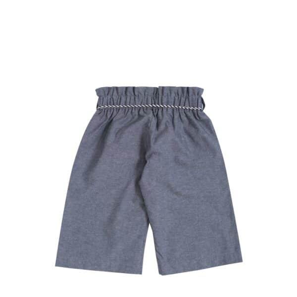 Pantaloncino Levante S19 Soffi