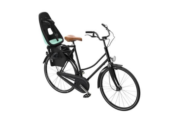 Seggiolino Bici Posteriore Yepp Nexxt Maxi RM Blue Thule