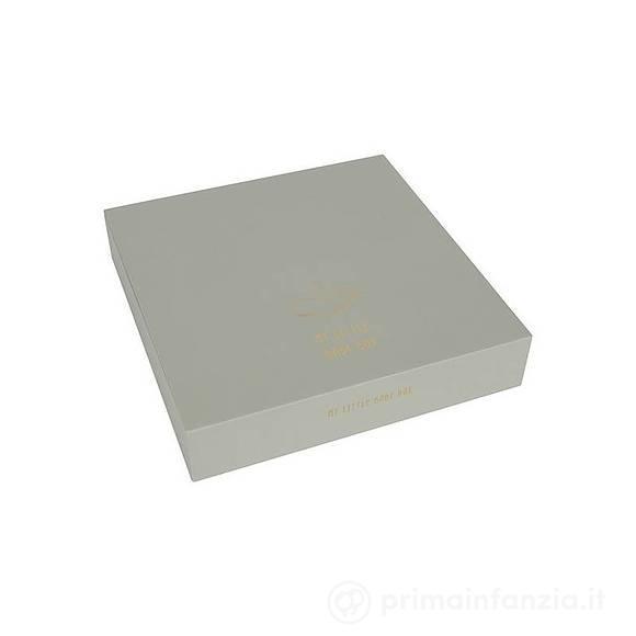 Memory Box scatola dei ricordi Little Dutch