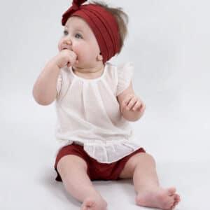 Soffi-abbigliamanto-sartoriale-bambini-1