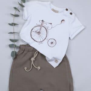 Soffi-abbigliamanto-sartoriale-bambini-2