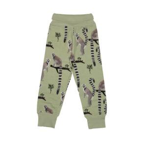 Pantaloni Lemurs Walkiddy