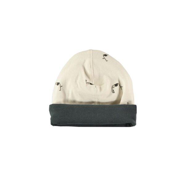 Cappello Elephants