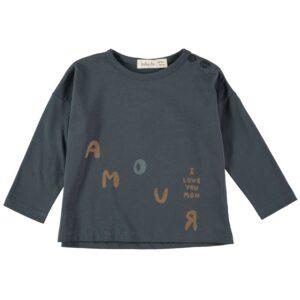 Tshirt Amour