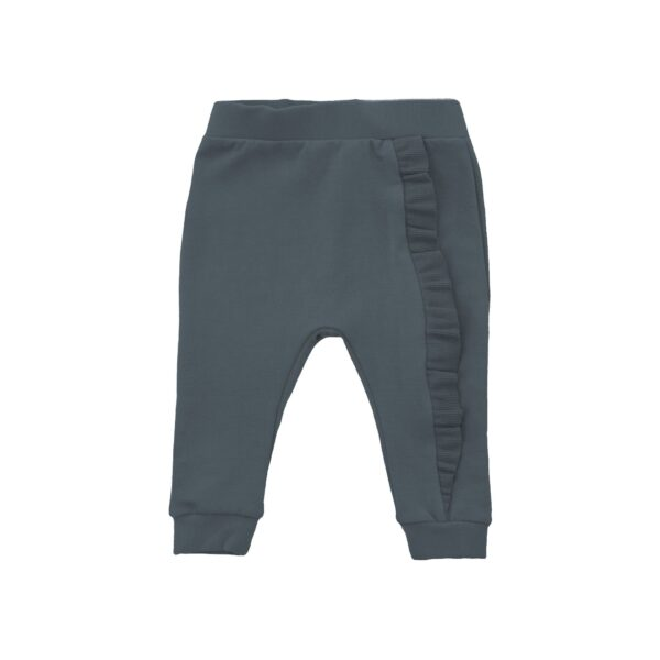 Pantaloni Night Blue