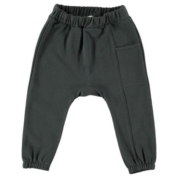 Pantaloni Midnight