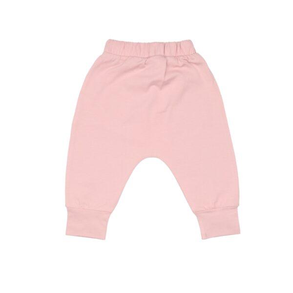 Pants Rose Walkiddy