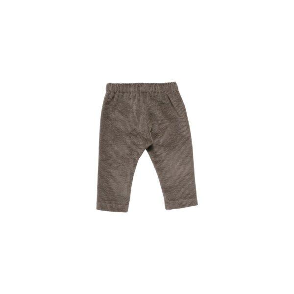 Pantaloncino Libeccio W28 Soffi